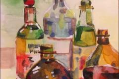 Anika-Reddy_BottlesFINAL-ASPT-3300-_WaterColorAcrylic