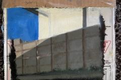 Jake-Carter-ASPT-3300-Landscape-Development-scaled