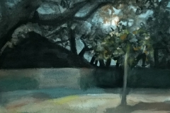 Maddie-Hanratty-ASPT-3300-_Landscape-cropped_Watercolor_8x1022
