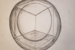 DaphneTsitsonis.SphereCube.Charcoal-scaled