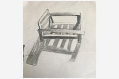 Jingcheng_Sunlight_Drawing