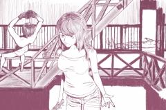 Daniel-Tao-Digital-Drawing-14x24
