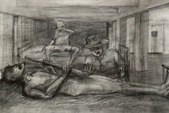 Jake-Carter-Final-Drawing-Graphite-and-Charcoal-on-Mixed-Media_12x24