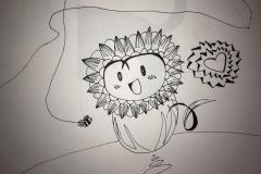 FlowerDance_Vu_ASPR3300-scaled