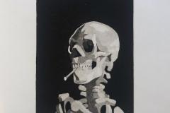 Van-Gogh-Skull-1