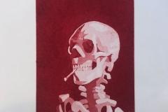 Van-Gogh-Skull-2