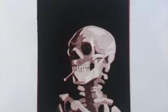 Van-Gogh-Skull-3