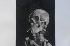 Van-Gogh-Skull-4