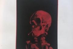 Van-Gogh-Skull-5