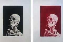 Van-Goghs-Head-of-A-Skeleton-I-and-II_Sola_ASPR3300