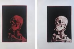 Van-Goghs-Head-of-A-Skeleton-III-and-IV_Sola_ASPR3300