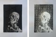 Van-Goghs-Head-of-A-Skeleton-V-and-VI_Sola_ASPR3300