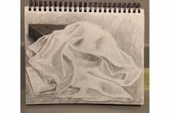 ClothSketch_Nelson_IS