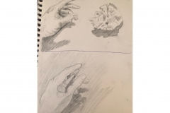 HandPaperSketch_Nelson_IS